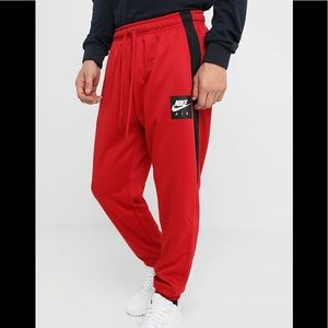 Nike Air Jogger Sweatpants